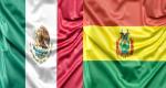 Tensión Diplomática entre México y Bolivia
