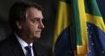 La Administración Bolsonaro: Balance a mitad de Gobierno