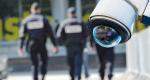 Tecnología, vigilancia de grupos vulnerables y derechos humanos