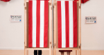 A un mes de las elecciones intermedias de 2018 en Estados Unidos: Panorama actual