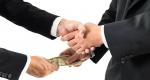 El control político del Parlamento para promover la apertura y contrarrestar la corrupción