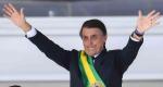 Los primeros 100 días de Gobierno de la administración Bolsonaro en Brasil: acciones y medidas implementadas