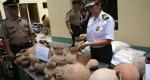 Instrumentos Internacionales para el combate del tráfico ilícito de bienes culturales