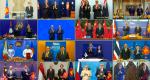 La RCEP y su Impacto como parte de una nueva estrategia de China
