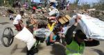 El desplazamiento forzado interno, una crisis humanitaria en ascenso