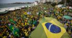 Brasil: A casi un año de las Elecciones Presidenciales