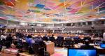 Un vistazo al multilateralismo alrededor del mundo: ocho organismos en crisis