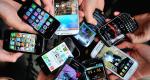 Experiencias internacionales actuales en torno a la protección al consumidor frente a la obsolescencia programada