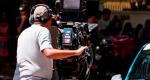 Marcos jurídicos latinoamericanos que fomentan la actividad cinematográfica y audiovisual nacional