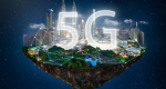 Red 5G: Competencia tecnológica entre Estados Unidos y China