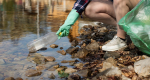 Los Plásticos: Contaminación de Agua y Lechos Marinos