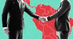 Casos de cooperación internacional contra la corrupción en América Latina