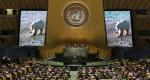 Rumbo a la Cumbre Climática de las Naciones Unidas