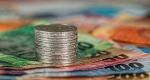 Previsiones Económicas Internacionales: Un análisis desde un enfoque global, regional y en México