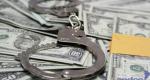 Extinción de dominio para combatir la delincuencia transnacional