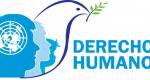 Organismos de defensa de los derechos humanos: competencias y facultades