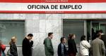 Marcos jurídicos que contemplan Seguros de Desempleo: los casos de Alemania, Francia, España, Suiza y Argentina