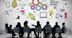 Incentivos para la inversión en ciencia, tecnología e innovación: ejemplos destacados