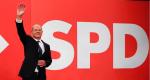 Socialdemócratas ganan elecciones federales en Alemania