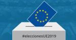 Elecciones al Parlamento Europeo: Retos y Amenazas vs Posibles Escenarios