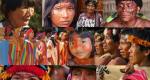 Legislación internacional para el reconocimiento de los derechos de los pueblos indígenas: ejemplos destacados