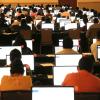 La cobertura de la educación superior a nivel internacional
