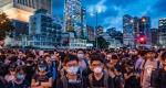 Contexto político actual de Hong Kong: la reforma política en el centro del debate