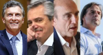 Elecciones en Argentina y Uruguay: la encrucijada del regreso y la permanencia de la izquierda