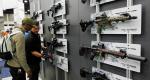 Instrumentos de Regulación de Armas Convencionales,  Implementación y Universalización del Tratado sobre el Comercio de Armas,  el Programa de Armas de la ONU a la Luz del Objetivo de Desarrollo 16.4