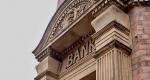 Mandato dual en bancos centrales: los casos de Estados Unidos, Australia y Nueva Zelanda