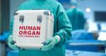 Perspectivas del nuevo marco jurídico de la donación de órganos en México