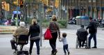 Acercamiento comparativo en materia de políticas demográficas en países de Europa, Asia y América Latina