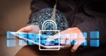 Ciberdelincuencia en América Latina