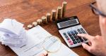 Experiencias de impuestos progresivos a nivel global