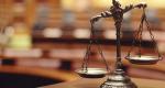Los procesos de designación de integrantes de la Suprema Corte o Tribunal Constitucional en Estados Unidos, Canadá, Alemania, Israel, India y Sudáfrica