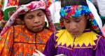 El decenio internacional de las Lenguas Indígenas 2022-2032