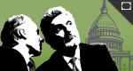 El cabildeo y su regulación: una meta de transparencia