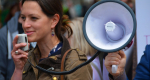 Prevención, Sanción y Erradicación de la Violencia Política Contra las Mujeres