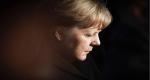 La era Merkel llega a su fin: sinopsis, balance y legado