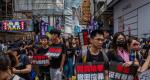 Las protestas en Hong Kong en torno a un proyecto de ley controversial: Origen y evolución del conflicto