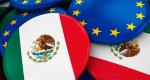 Estado actual del Acuerdo de asociación económica, concertación política y cooperación entre México y la Unión Europea