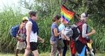 El impacto diferenciado del COVID-19 en la comunidad LGBTI+
