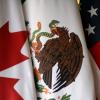 México y Estados Unidos avanzan en la Renegociación del TLCAN y establecen las bases para un acuerdo trilateral