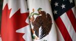 Ficha Técnica Nº4. Tratado entre México, Estados Unidos y Canadá: principales elementos del acuerdo comercial en materia laboral, medio ambiente, anticorrupción y solución de controversias
