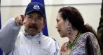 Datos clave del contexto político-electoral en Nicaragua