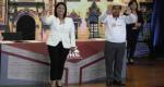 Segunda vuelta de las Elecciones Presidenciales en Perú