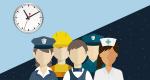 La jornada laboral entre la disyuntiva del bienestar social y el costo económico