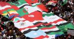 A diez años de las manifestaciones sociales en Medio Oriente: Siria, Yemen, Libia y Túnez
