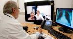 Telemedicina: ventajas y barreras en su implementación en China, Estados Unidos y Uruguay.