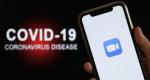 Las plataformas digitales como alternativas para coexistir con el COVID-19: los casos de Australia, Corea del Sur, Israel y Singapur